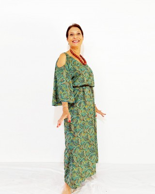 Robe Guita